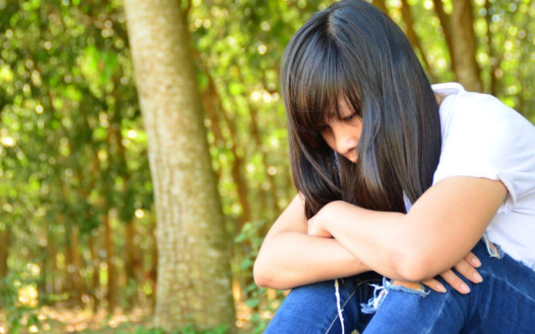 Depressie een ongrijpbaar fenomeen?
